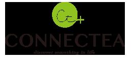 CONNECTEA