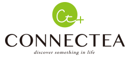 CONNECTEA